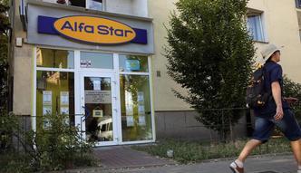Przedłużono śledztwo ws. upadłości Alfa Star. Klienci i zarząd będą przesłuchiwani