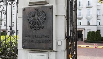 Doradcy restrukturyzacyjni mają być nadzorowani przez ministra sprawiedliwości