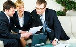 Jak przygotować przedsiębiorstwo do połączenia lub przejęcia