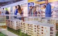 Szczecin goni największe rynki mieszkaniowe. Ceny szybko rosną