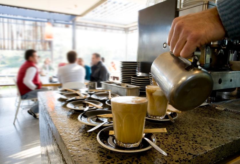 Rusza oferta publiczna akcji Etno Cafe. W dość nietypowy sposób spółka chce zyskać 5 mln zł
