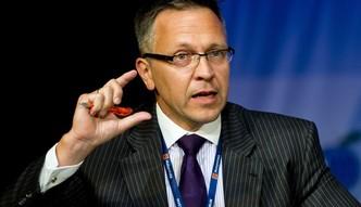 """Koniec """"Eurogeddonu"""". Podobnych porażek wśród funduszy jest więcej"""