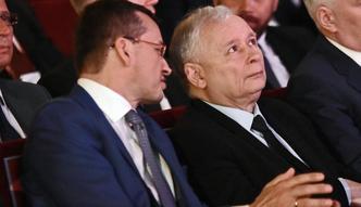"""Premier próbował zablokować obniżenie wieku emerytalnego. """"Kaczyński się nie zgodził"""""""