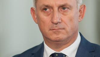 Morawiecki i prywatyzacja Ciechu. Neumann pyta o datę przesłuchania premiera