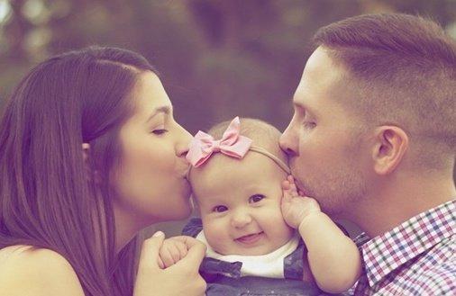 Rodzinne obligacje skarbowe – jak zabezpieczyć przyszłość dzieci?