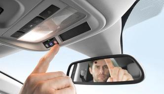 Nowe obowiązkowe wyposażenie samochodów. Zmiana prawa już od przyszłego roku