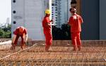 Branża budowlana obawia się spadku zamówień, cen i zatrudnienia