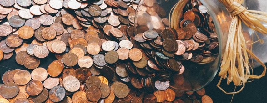 Najlepsze konta oszczędnościowe listopadzie 2017