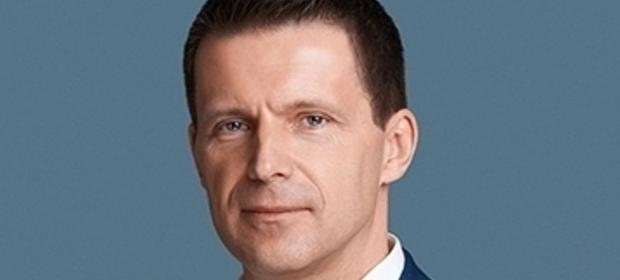 Paweł Musiał rozstał się z Eurocash w atmosferze niezgody co do wizji rozwoju