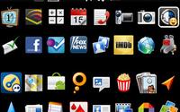 10 najciekawszych biznesowych aplikacji