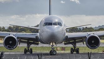 Służby zyskają nowe uprawnienia. Wszystkie informacje o pasażerach samolotów trafią do państwowej bazy