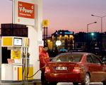 Akcyza na paliwa - nie będzie obniżki w czasie wakacji