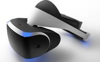 Sony z niesamowitymi goglami do wirtualnej rzeczywistości