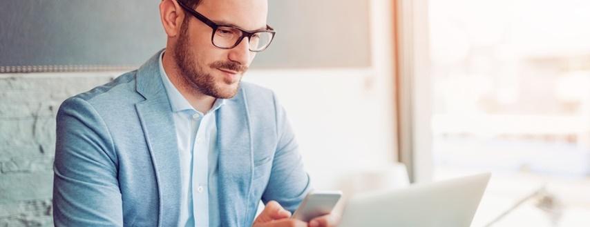 Najlepsze kredyty gotówkowe - listopad 2019