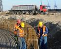 Wiadomości: Połowa pracowników z Polski, druga połowa ze wschodu. Budimex ma problemy z zatrudnianiem
