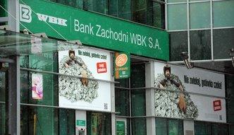 BZ WBK przejmuje Deutsche Bank Polska. To już potwierdzone