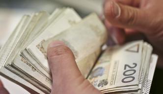 Wymarzona pensja Polaków. Większość poczeka na nią 20 lat. Jak dobrze pójdzie