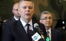 Polska Grupa Zbrojeniowa ze wsparciem MON. Minister o planie promocji