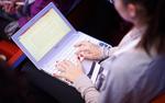 Jak nie naruszać praw autorskich na portalach społecznościowych?