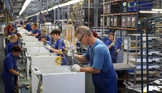 Polskie firmy podbijają Europę. Przejmujemy zagranicznych konkurentów