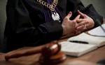 Firmy przestały toczyć sądowe spory ze skarbówką