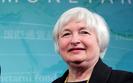 Rekord na Wall Street. Podwyżka stóp Fed nie zniechęciła kupujących