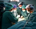 Wiadomości: Lubuskie kusi lekarzy. Stypendium na początek