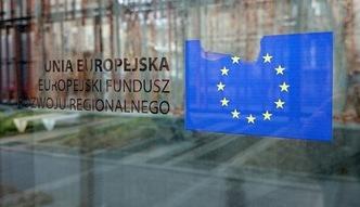 Polska może stracić miliardy euro funduszy unijnych. Coraz bardziej realna kara za łamanie praworządności
