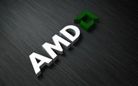 AMD ogłosiło dostępność zestawu deweloperskiego dla procesorów  AMD Opteron bazujących na 64-bitowej architekturze ARM