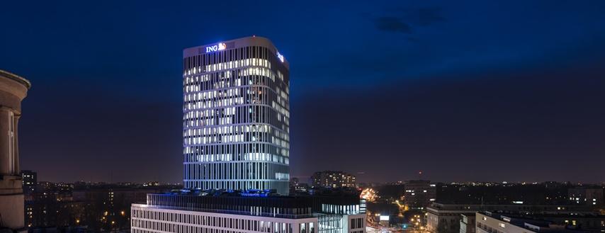 Drugi certyfikat prostej polszczyzny dla ING Banku Śląskiego