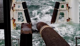 Budowa Nord Stream 2 nie po myśli Polski. Szykuje się starcie prawne z Radą Unii Europejskiej