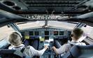 Tanie linie lotnicze każą płacić pilotom za możliwość prowadzenia samolotu