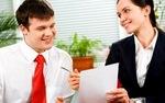 Świadczenie pracy na postawie umowy innej, niż umowa o pracę