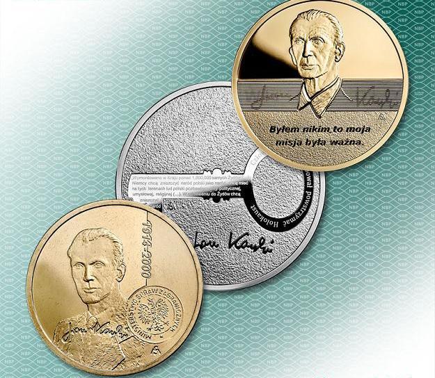 Forex kursy walut archiwum