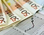 Ruszają wypłaty z programu Innowacyjna Gospodarka