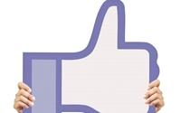 Zagrożenia płynące z użytkowania Facebooka