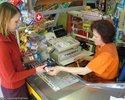 Wiadomości: Polska gospodarka zmieniła się nie do poznania. Statystyki pokazują, jak bardzo