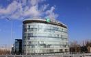 Powstanie siódmy pod względem wielkości bank w Polsce