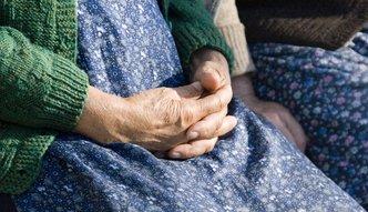 Polski podatnik sfinansuje emerytury Ukraińców? ZUS odpowiada