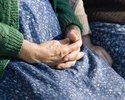 Wiadomości: Polski podatnik sfinansuje emerytury Ukraińców? ZUS odpowiada