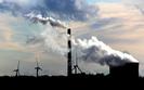 """ING chce być """"eko"""". Nie pożyczy pieniędzy elektrowniom węglowym"""
