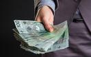 Zarobki prezesów banków. KNF przygotowuje rekomendację, ile kto ma zarabiać