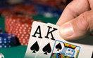 Zmiany w ustawie hazardowej. Bukmacherzy protestują