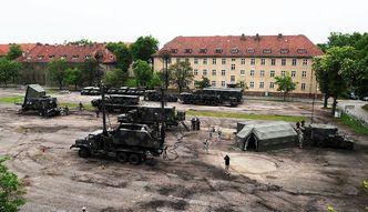 Patrioty za 20 mld zł nie obronią nawet Warszawy. MON chciało kupić osiem baterii, ale na dwóch może się skończyć