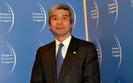 Prezes Hitachi o Polakach w samych superlatywach: Jesteście dobrze wykształceni, świetnie mówicie po angielsku