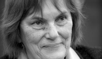 Nie żyje Halina Wasilewska-Trenkner - była minister finansów, członkini Rady Polityki Pieniężnej