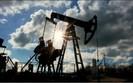 Tania ropa szkodzi łupkom. Będzie kryzys?