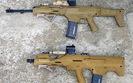 Niemal 100 mln zł na rozwój polskiej fabryki broni. Przed wojną wytwarzała legendarne pistolety