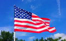 Oprogramowanie Kaspersky Lab ma być usunięte z systemów rządowych USA