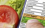 Popularyzowanie pozytywnego oddziaływania żywienia na zdrowie